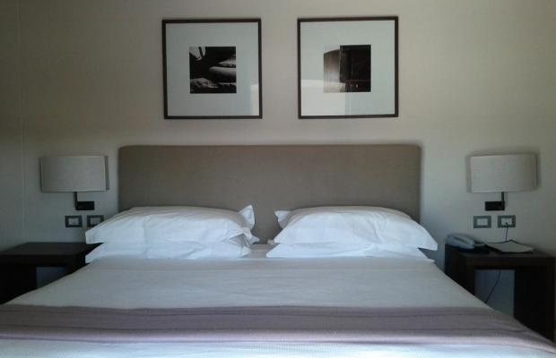 фото Mare Resort изображение №22