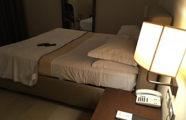 фотографии Mare Resort изображение №12