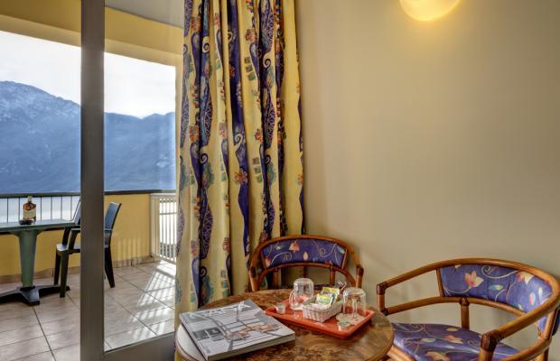 фотографии отеля Cristina изображение №59