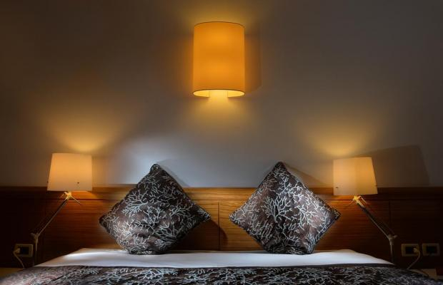 фотографии Elite Hotel Residence изображение №44