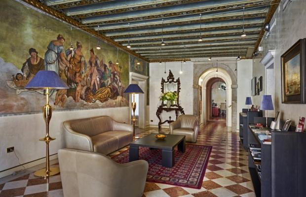 фото отеля Gardena изображение №5