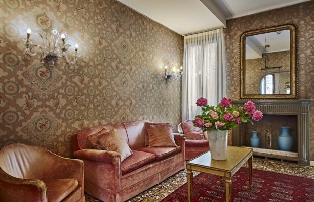 фотографии отеля Gardena изображение №3