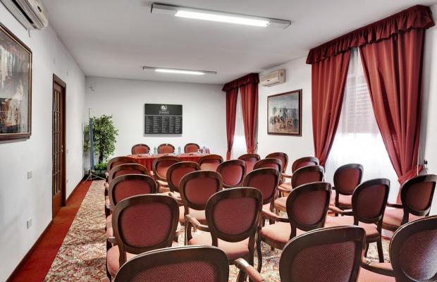 фото Colonna Palace Mediterraneo изображение №10