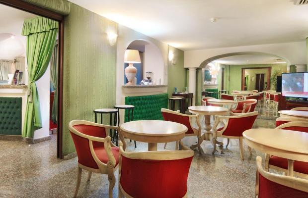 фото Colonna Palace Mediterraneo изображение №2