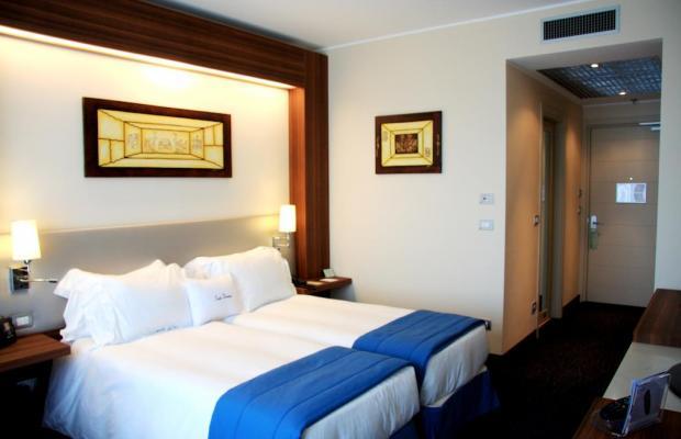 фото отеля DoubleTree By Hilton Olbia изображение №29