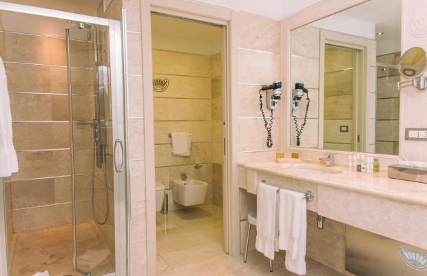 фотографии DoubleTree By Hilton Olbia изображение №24