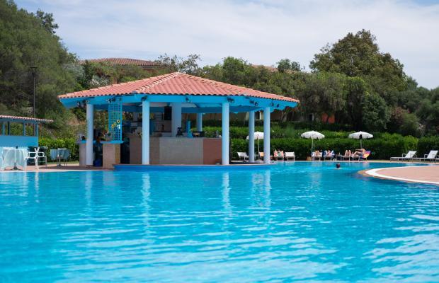 фотографии Geovillage Sport Wellness & Convention Resort изображение №52
