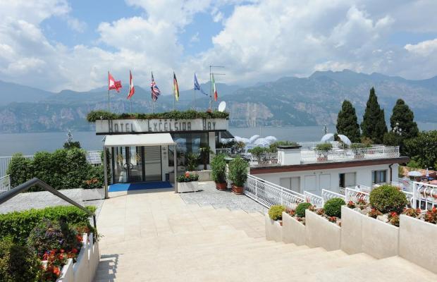 фото отеля Excelsior Bay изображение №21