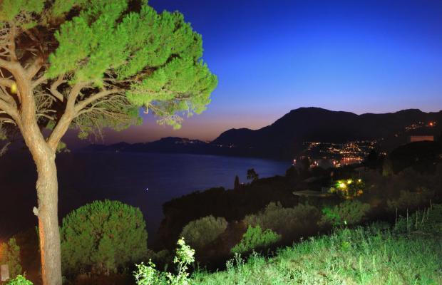 фотографии отеля Il Pino изображение №23