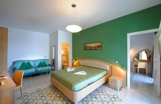 фотографии отеля Il Pino изображение №3