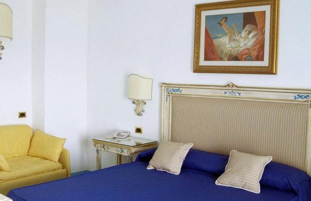 фотографии Villa Sirio изображение №16