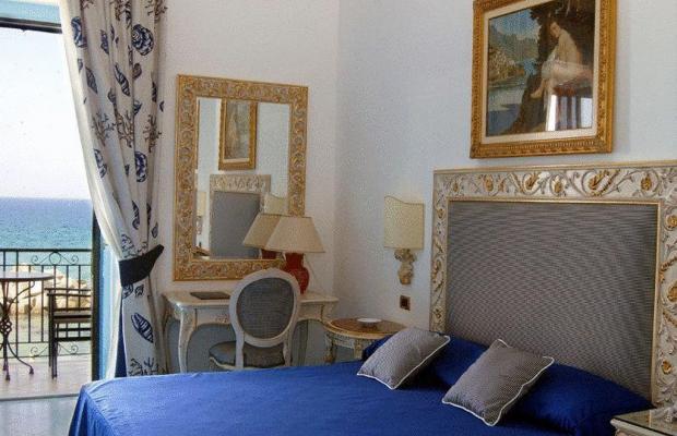 фото отеля Villa Sirio изображение №13