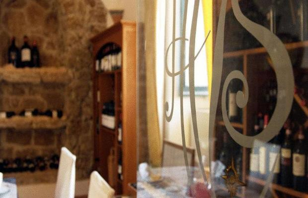 фото Villa Sirio изображение №2