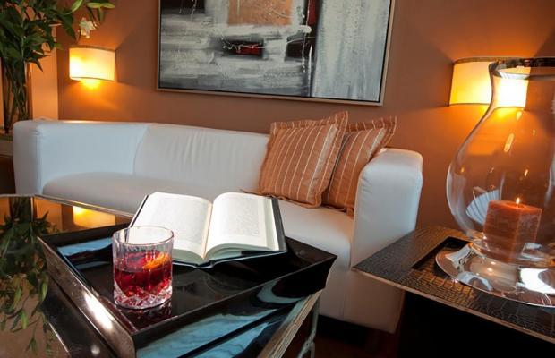 фото отеля Hotel Martini изображение №21