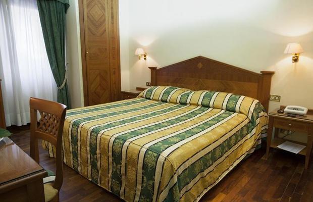фото отеля Empire (ex. Ora City Caserta) изображение №13