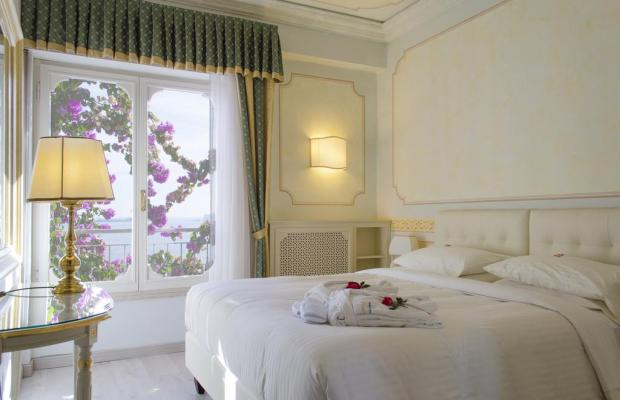 фотографии отеля Villa Florida (ех. Florida Residence) изображение №3