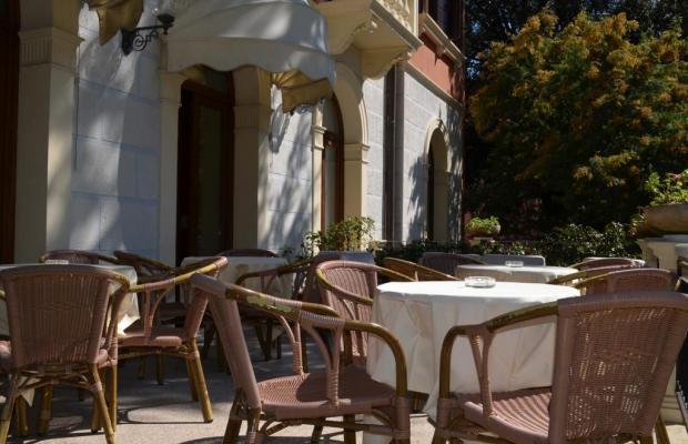 фото отеля Villa Cipro изображение №9
