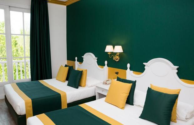 фото отеля Gardaland изображение №9