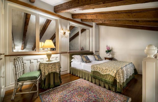 фото Hotel Villa Franceschi изображение №78