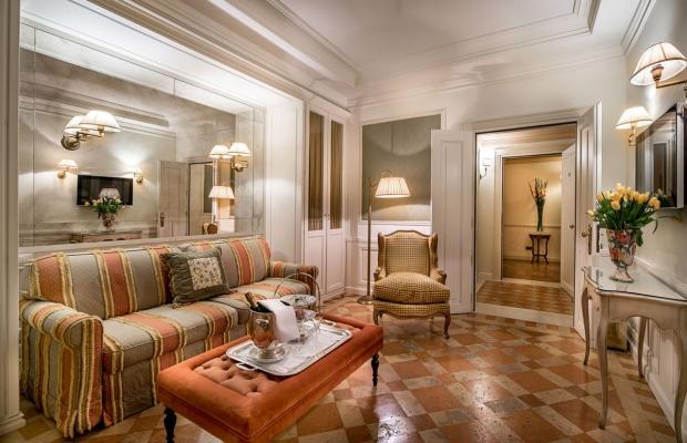 фото Hotel Villa Franceschi изображение №66