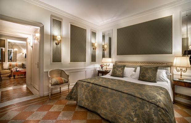 фото отеля Hotel Villa Franceschi изображение №65
