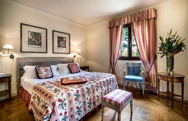 фото отеля Hotel Villa Franceschi изображение №53