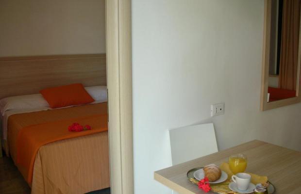 фотографии Park Village Hotel изображение №24