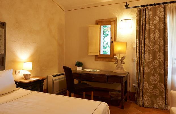 фото отеля Petra Segreta Resort & Spa изображение №41