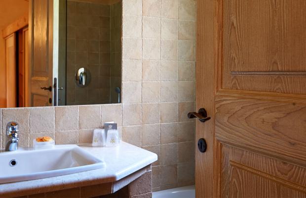 фотографии Petra Segreta Resort & Spa изображение №40
