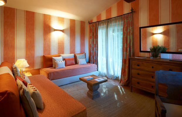 фото Petra Segreta Resort & Spa изображение №38