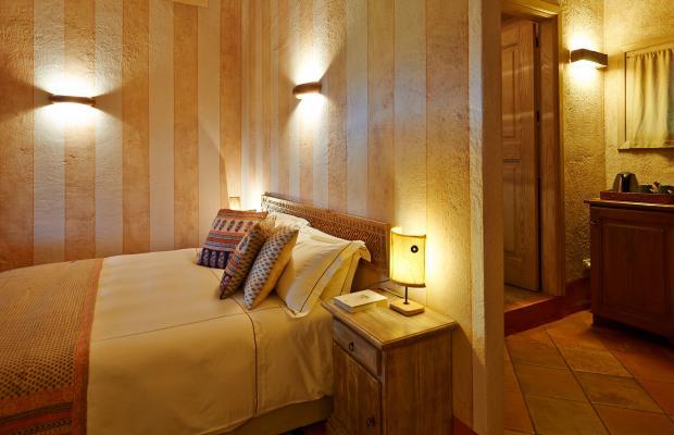 фото отеля Petra Segreta Resort & Spa изображение №37