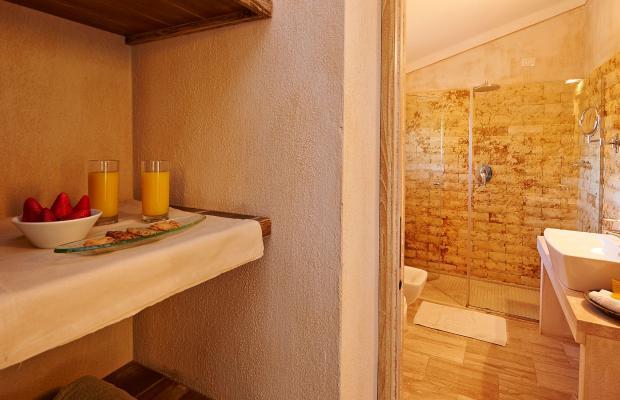фотографии отеля Petra Segreta Resort & Spa изображение №27