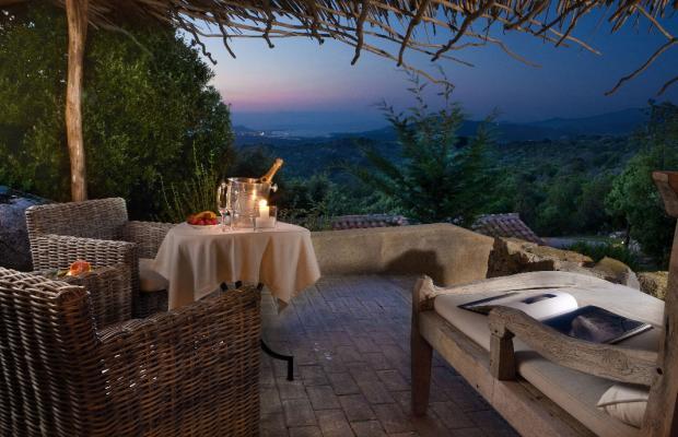 фотографии Petra Segreta Resort & Spa изображение №16