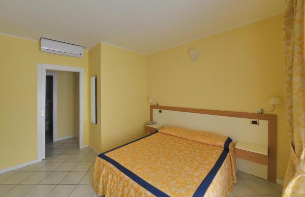 фото отеля Le Terrazze Sul Lago изображение №13