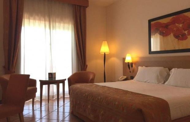 фото отеля Golden Tulip Resort Marina di Castello (ex. Marina di Castello Resort Golf & Spa; Holiday Inn Naples-Castelvolturno) изображение №13