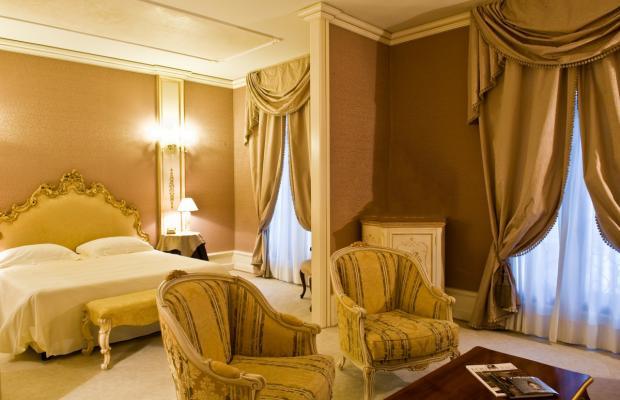 фотографии отеля Ca' Sagredo изображение №19