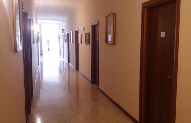 фото отеля La Casa Del Pellegrino изображение №33