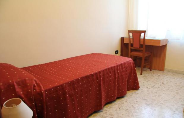 фотографии отеля La Casa Del Pellegrino изображение №11