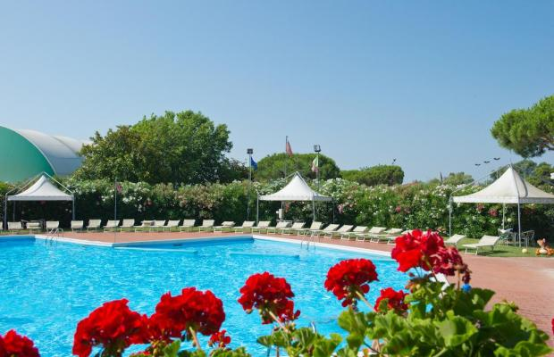 фото отеля Ca'Del Moro изображение №5
