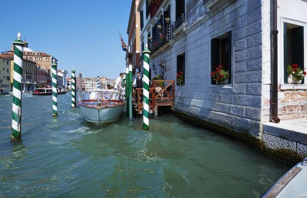 фото Canal Grande изображение №22