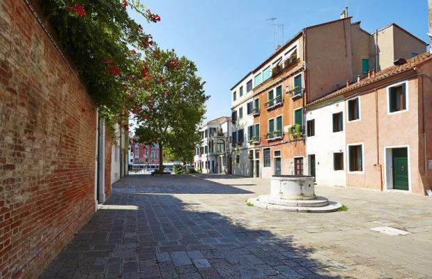 фото отеля Canal Grande изображение №5