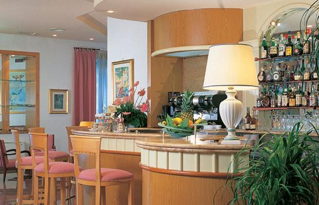 фото отеля Pamaran изображение №17
