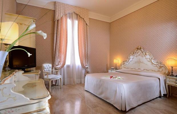 фото Hotel Canaletto изображение №14