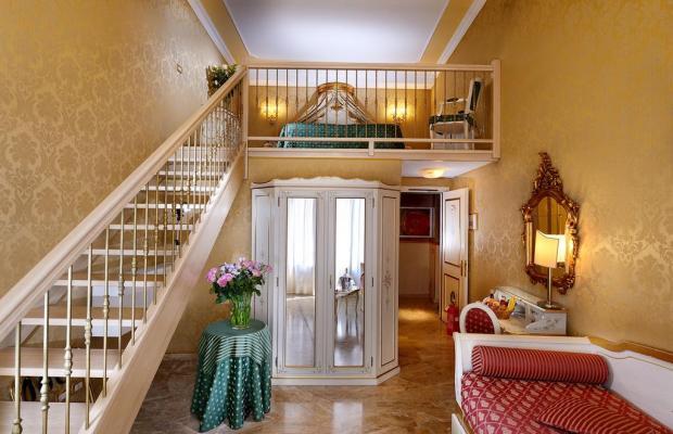 фотографии Hotel Canaletto изображение №8