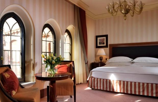 фото Hilton Molino Stucky изображение №30