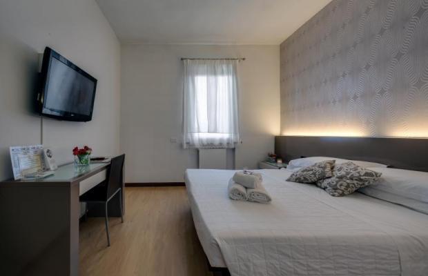фото отеля Gattopardo Hotel изображение №5