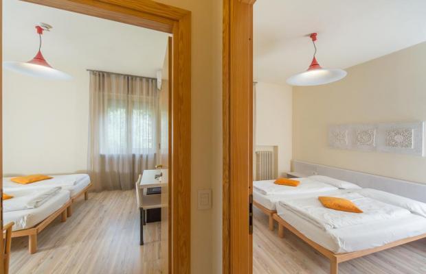 фото отеля Olivi изображение №41