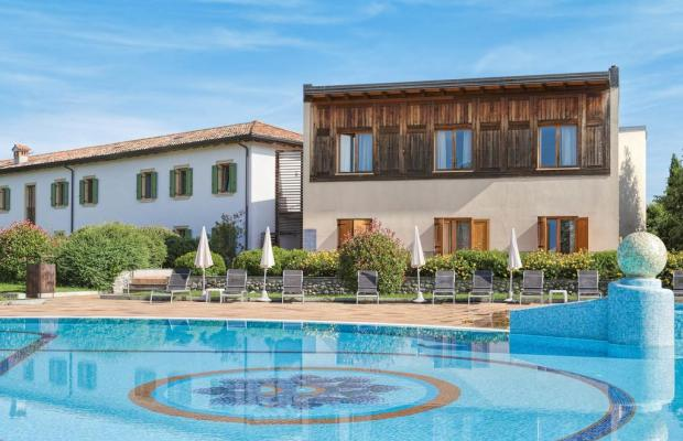 фотографии Parc Golf Club Paradiso del Garda изображение №20