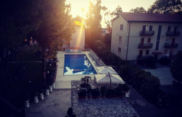 фотографии отеля Sogaris изображение №15