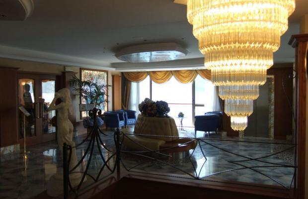 фото Panorama by Sunhotels изображение №6